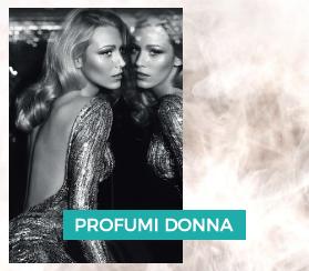 Profumi Donna