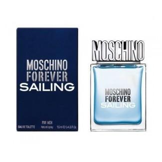 Forever Sailing Uomo Eau de Toilette