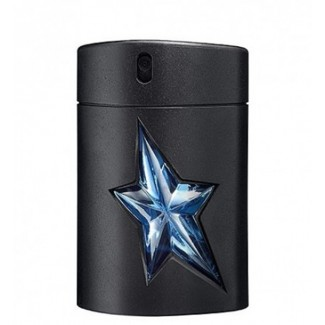 Tester A*Men The Rubber Sprays Eau de Toilette 100ml Spray