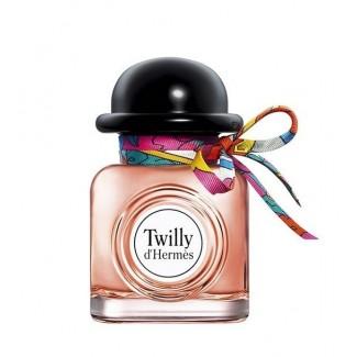 Tester Twilly D'Hermes Pour Femme Eau de Parfum 85ml Spray [senza tappo]