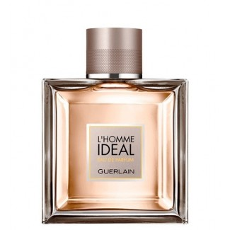 Tester L'Homme Ideal Eau de Parfum 100ml Spray