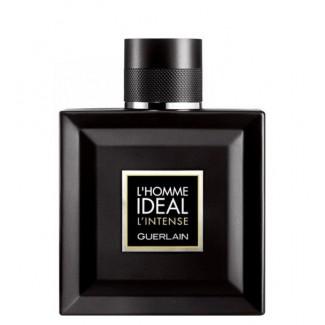 Tester L'Homme Ideal L'Intense Eau de Parfum 100ml Spray