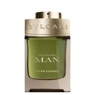 Tester Man Wood Essence Eau de Parfum 100ml Spray+