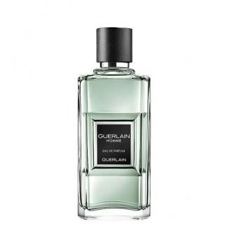 Tester Guerlain Homme Eau de Parfum 100ml Spray [senza tappo]