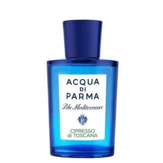 Tester Blu Mediterraneo Cipresso di Toscana Eau de Toilette 150ml Spray+
