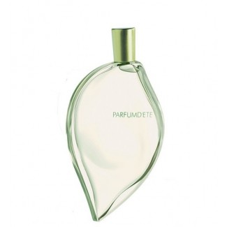 Tester Parfum D'Eté Eau de Parfum 75ml Spray [senza tappo]
