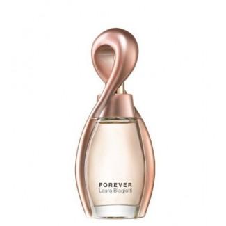 Tester Forever Eau de Parfum 100ml Spray