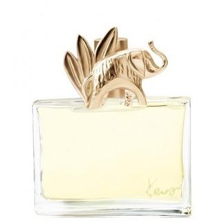 Tester Jungle Elephant Eau de Parfum 100ml Spray [senza tappo]