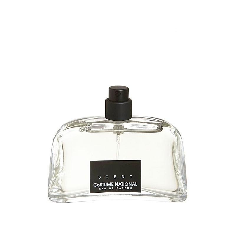Tester Scent Eau de Parfum 100ml Spray+