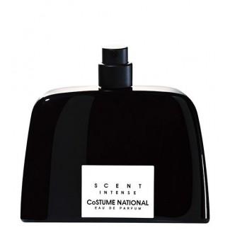 Tester Scent Intense Eau de Parfum 100ml Spray+