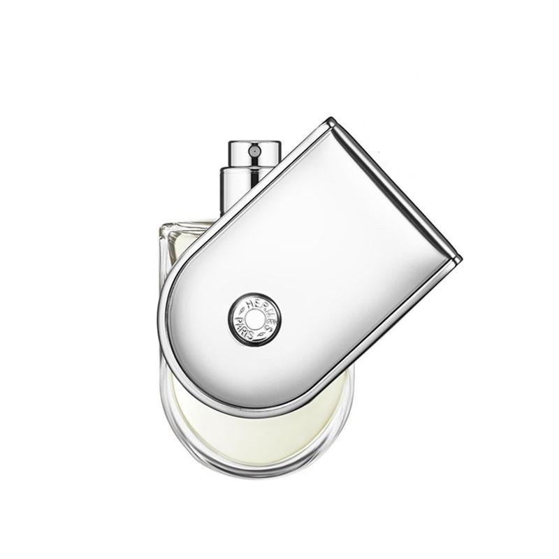 Tester Voyage d'Hermès Eau de Toilette 100ml Spray