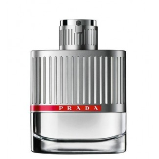 Tester Luna Rossa Homme Eau de Toilette 100ml Spray+