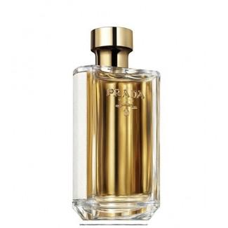 Tester La Femme Prada Eau de Parfum 100ml Spray+