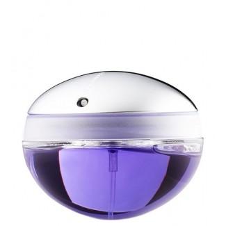 Tester Ultraviolet Donna Eau de Parfum 80ml Spray