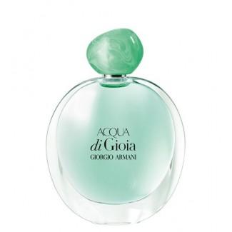 Tester Acqua di Gioia Pour Femme Eau de Parfum 100ml Spray