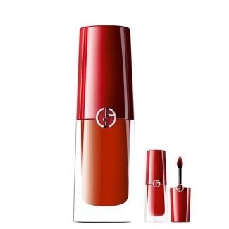 Tester Lip Magnet - Rossetto liquido Mat a lunga tenuta -  400 Four Hundred For All 3,9ml