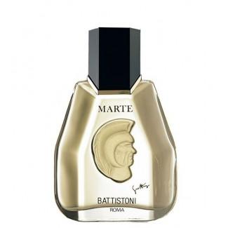 Tester Marte Pour Homme Eau de Toilette 75ml Spray [senza scatola]