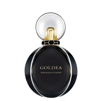 Tester Goldea The Roman Night Eau de Parfum Sensuelle 75ml Spray+