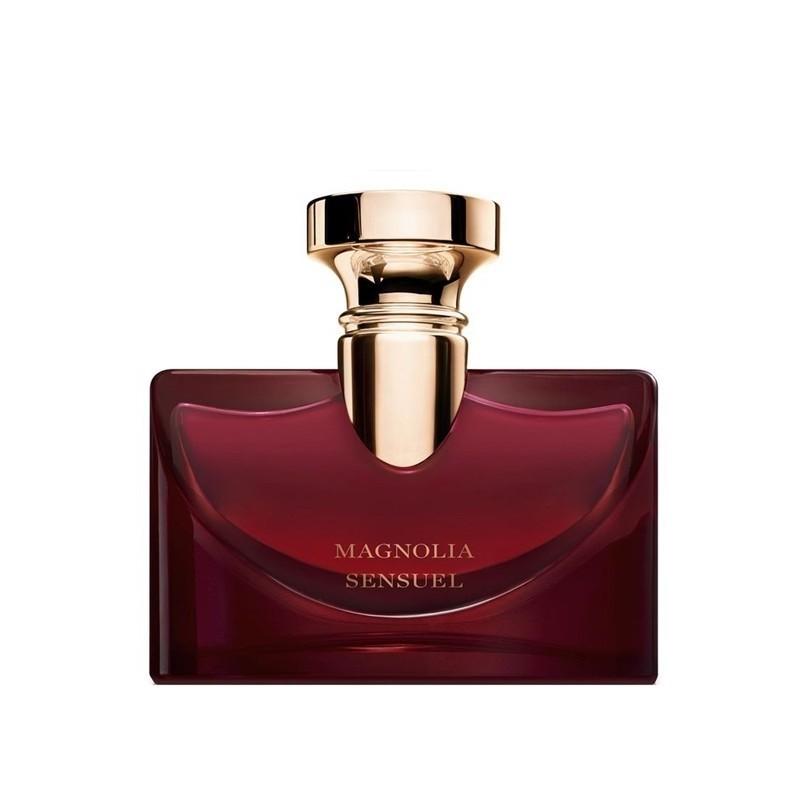 Tester Splendida Magnolia Sensuel Eau de Parfum 100ml Spray+