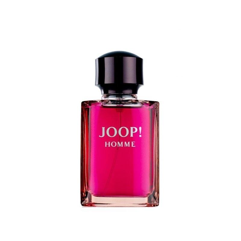 Tester  Joop Homme Eau de Toilette 125ml Spray+