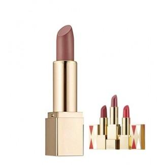 Tester Pure Color Envy Sculpting Lipstick - Rossetto Intense Nude [senza scatola]