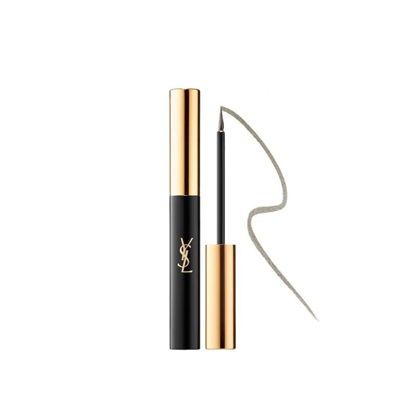 Tester Couture Eyeliner N.7 Argent Maximal Irise 3ml