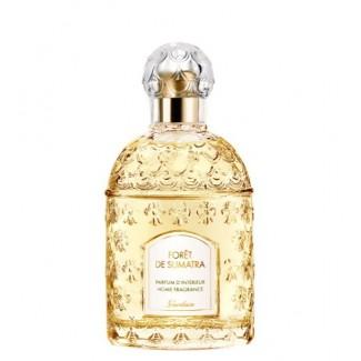 Foret De Sumatra Home Fragrance 100ml Spray