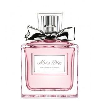 Tester Miss Dior Blooming Bouquet Eau de Toilette 100ml Spray