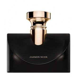 Tester Splendida Jasmin Noir Eau de Parfum 100ml Spray