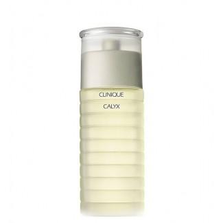 Tester Calyx Fragrance Donna Eau de Toilette 50ml Spray