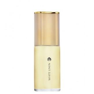 Tester White Linen For Women Eau de Parfum 60ml Spray