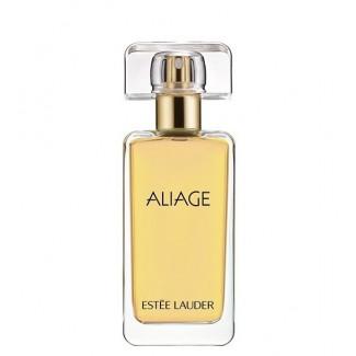 Tester Aliage Sport For Women Eau de Parfum 50ml Spray