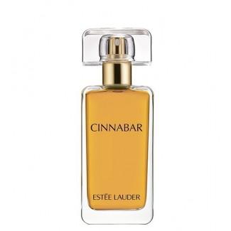 Tester Cinnabar For Women Eau de Parfum 50ml Spray