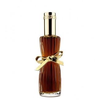Tester Youth-Dew For Women Eau de Parfum 67ml Spray [senza scatola]