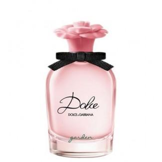 Tester Dolce Garden Eau de Parfum 75ml Spray