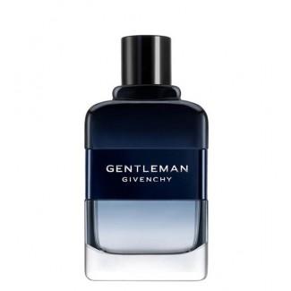 Tester Gentleman Eau de Toilette Intense 100ml Spray