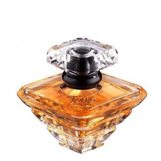 Tester Tresor L'Eau de Parfum 50ml Spray