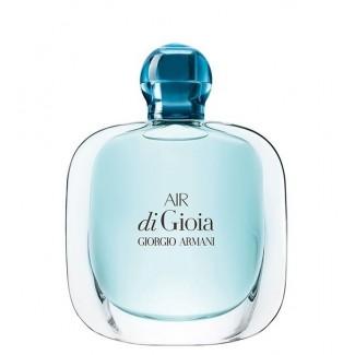 Tester Air di Gioia Pour Femme Eau de Parfum 100ml Spray