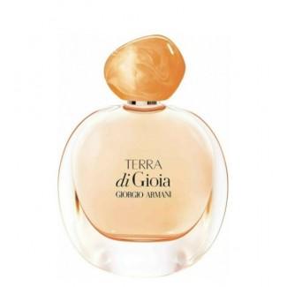 Tester Terra di Gioia Pour Femme Eau de Parfum 100ml Spray