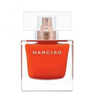Tester Narciso Rouge Eau de Toilette 90ml Spray
