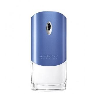 Tester Blue Label Pour Homme Eau de Toilette 50ml Spray