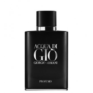 Tester Acqua di Giò Profumo Pour Homme Eau de Parfum 75ml Spray