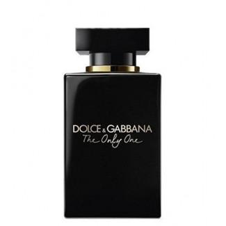 Tester The Only One Pour Femme Eau de Parfum Intense 50ml Spray