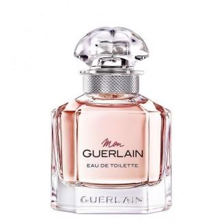 Tester Mon Guerlain Pour Femme Eau de Toilette 100ml Spray