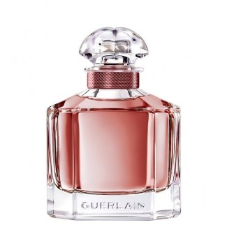 Tester Mon Guerlain Eau de Parfum Intense 100ml Spray