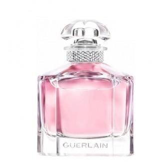 Tester Mon Guerlain Sparkling Bouquet Eau de Parfum 100ml Spray