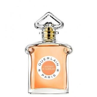 Tester L'Instant De Guerlain Pour Femme Eau de Parfum 75ml Spray