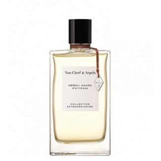 Tester Collection Extraordinaire Néroli Amara Eau de Parfum 75ml Spray