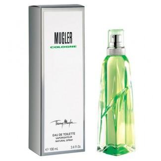 Mugler Cologne Unisex Eau de Toilette