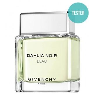 Tester Dahlia Noir L'Eau Eau de Toilette 90ml Spray